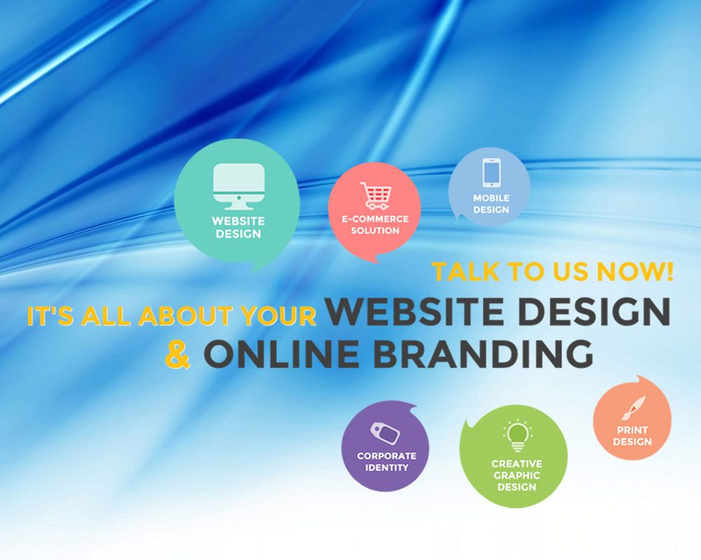 Conceptualize Business With Website Design Company In Guwahati With Images Online Website Design Website Design Website Design Company