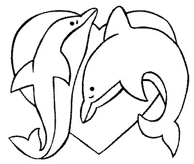 free valentine coloring pictures to print off   Coloring ...