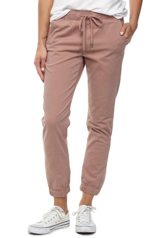 Womens Clothing Accessories Chino Pants Women Pants For Women Linen Pants Women