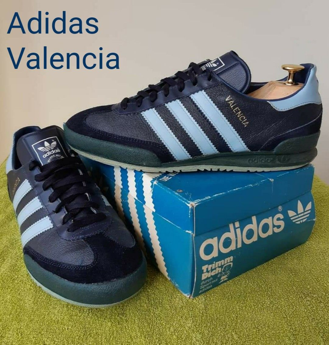 ADIDAS BECKENBAUER ALLROUND Retro Schwarz Sneaker EU 43 13