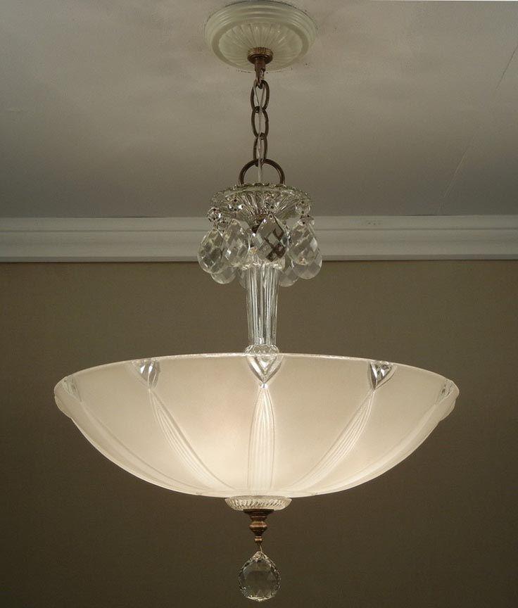 Vintage Ceiling Light Fixture Light Fixtures Design Ideas Ceiling Lights Vintage Ceiling Lights Vintage Ceiling Light Fixtures Vintage ceiling lighting fixtures