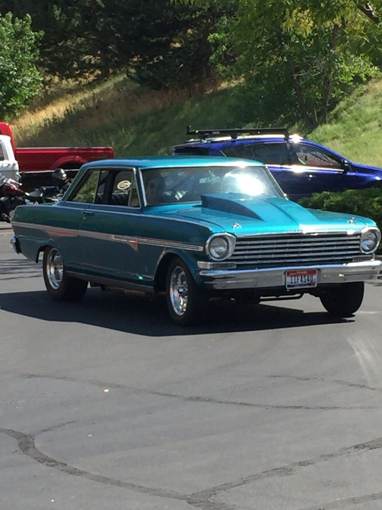 1971 chevy nova ss maintenance of old vehicles the material for new cogs casters gears pads could be cast polyamide which i cast polyamide can p