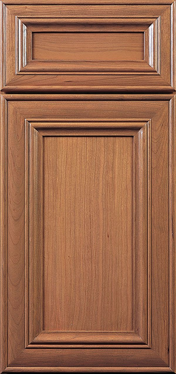 Anson Cabinet Door Style Traditional Cabinetry With Elegant Moulding Dynasty Cabinet Door Styles Cabinet Doors Kitchen Cabinet Door Styles