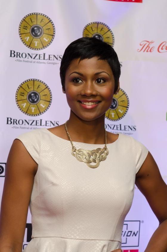 american hair styles emayatzy corinealdi the pixie 3610