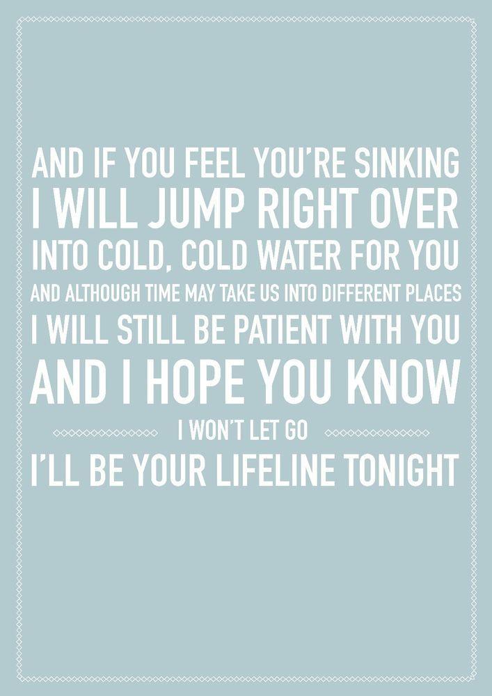 The Prayer By Rhema Marvanne Song Lyric Posters Lyrics Lyric