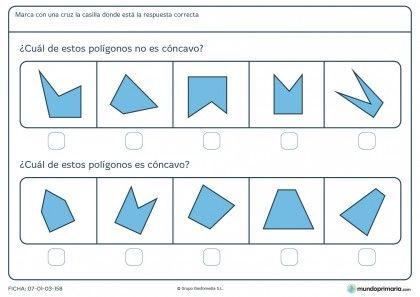 Fichas Para Imprimir Para Niños De Primaria Fichas Fichas De Matematicas Escuelas Primarias