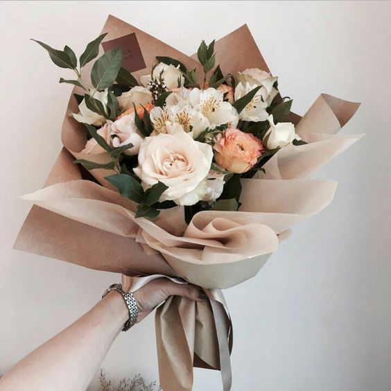 Order Online & Send Flowers to Bangalore, Birthday Gifts