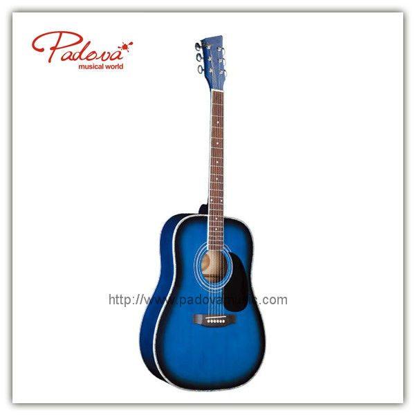 Acoustic Guitar Cheap Guitar Guitar Cheap Acoustic Guitars Guitar Acoustic Guitar
