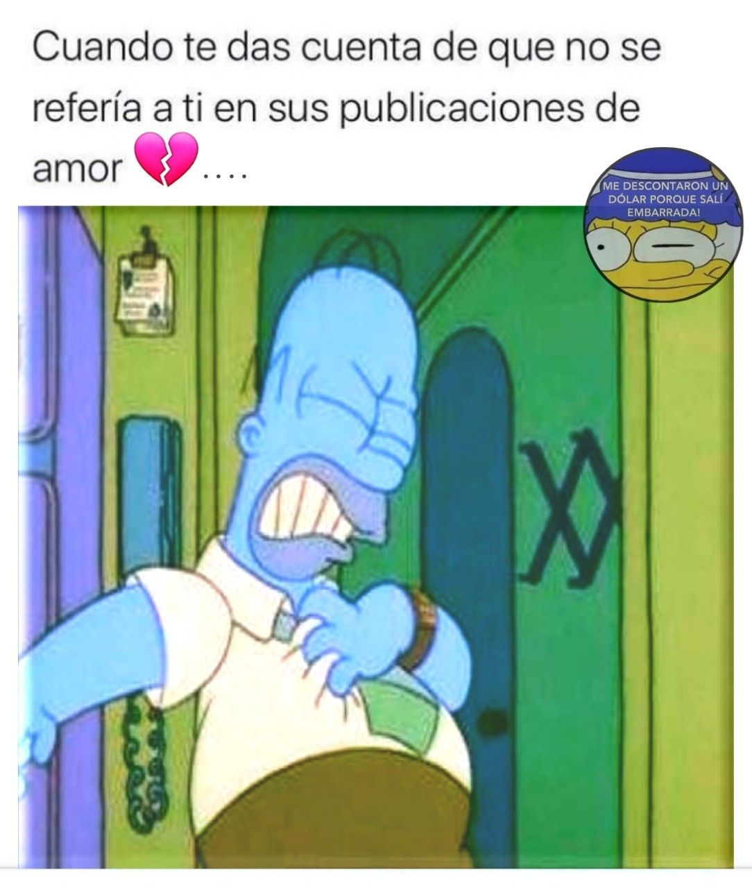 Me Rompes El Corazon Family Guy Fictional Characters Memes