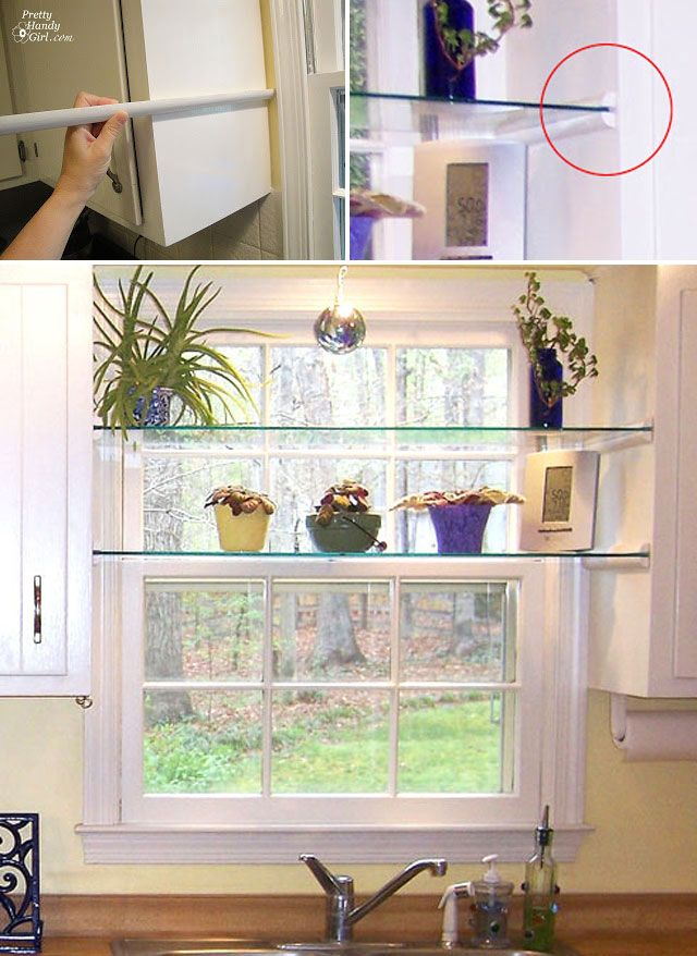 15 Diy Molding And Trim Projects For Home Upgrading