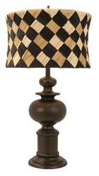 By Sterling Lighting - Table Lamp