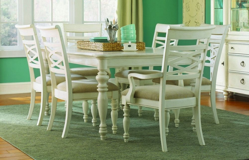 Awesome Unique White Dining Room Table And Chairs 67 On Small Home Glamorous White Dining Room Table Set Inspiration