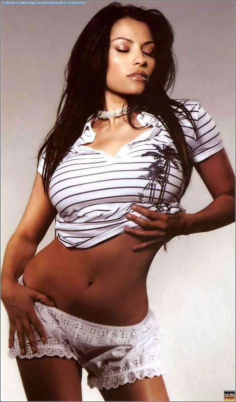 venezuela sexy supermodels