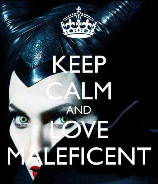 Love Maleficent Maleficent Dornroschen