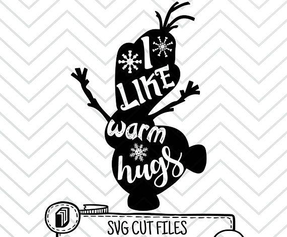 Pin on Disney SVG Files