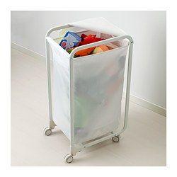 Ikea Us Furniture And Home Furnishings Laundry Solutions Ikea