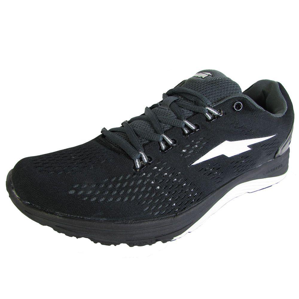 Avia Mens MNAV4500002 Enhance Athletic Running Sneaker Shoe
