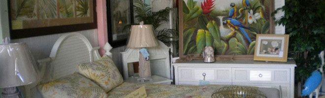 Excellent New U Used Furniture Store Sarasota Osprey U Venice Fl With Furniture  Stores Venice Fl