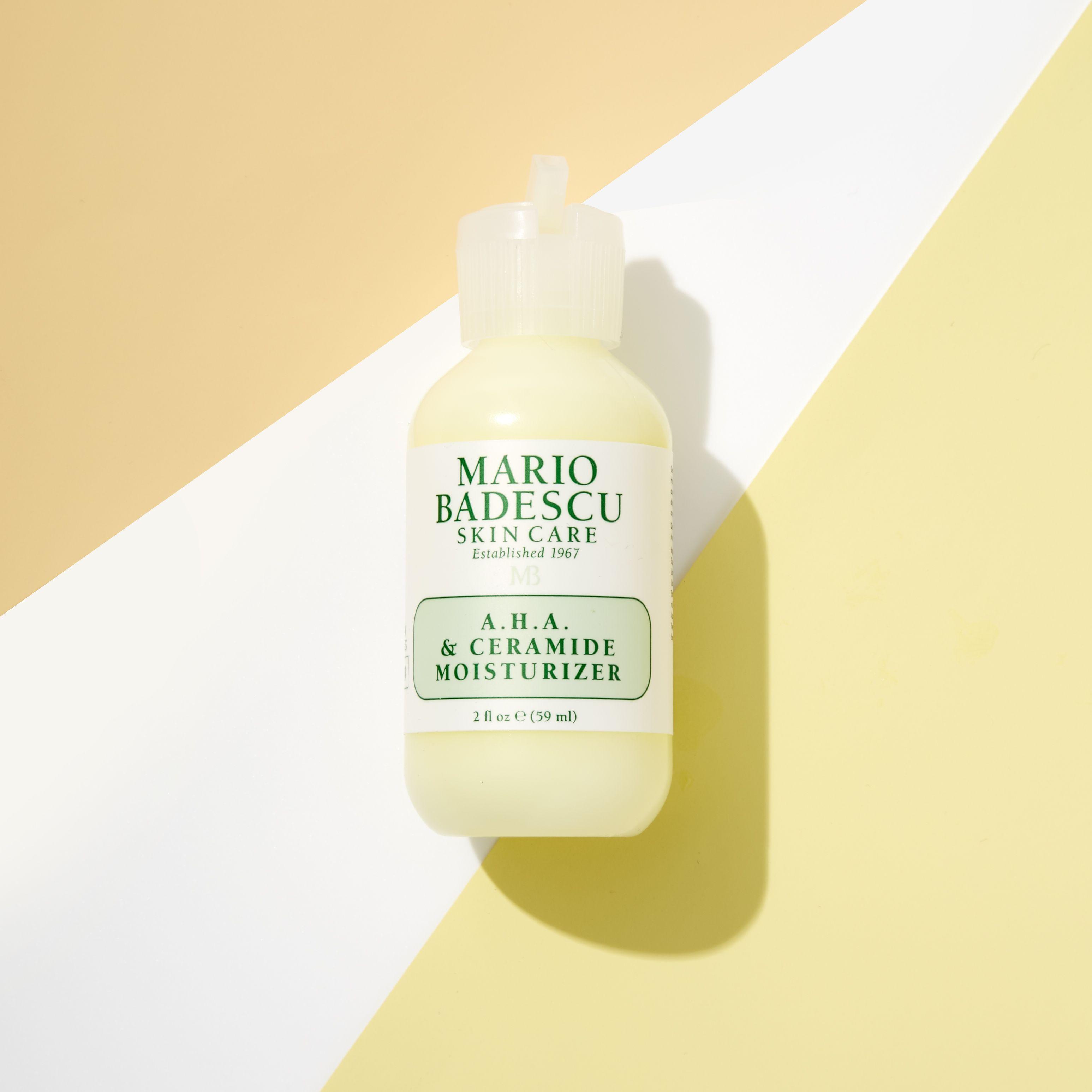 A H A Ceramide Moisturizer Beauty Skin Beauty Tips For Skin Beauty Skin Care