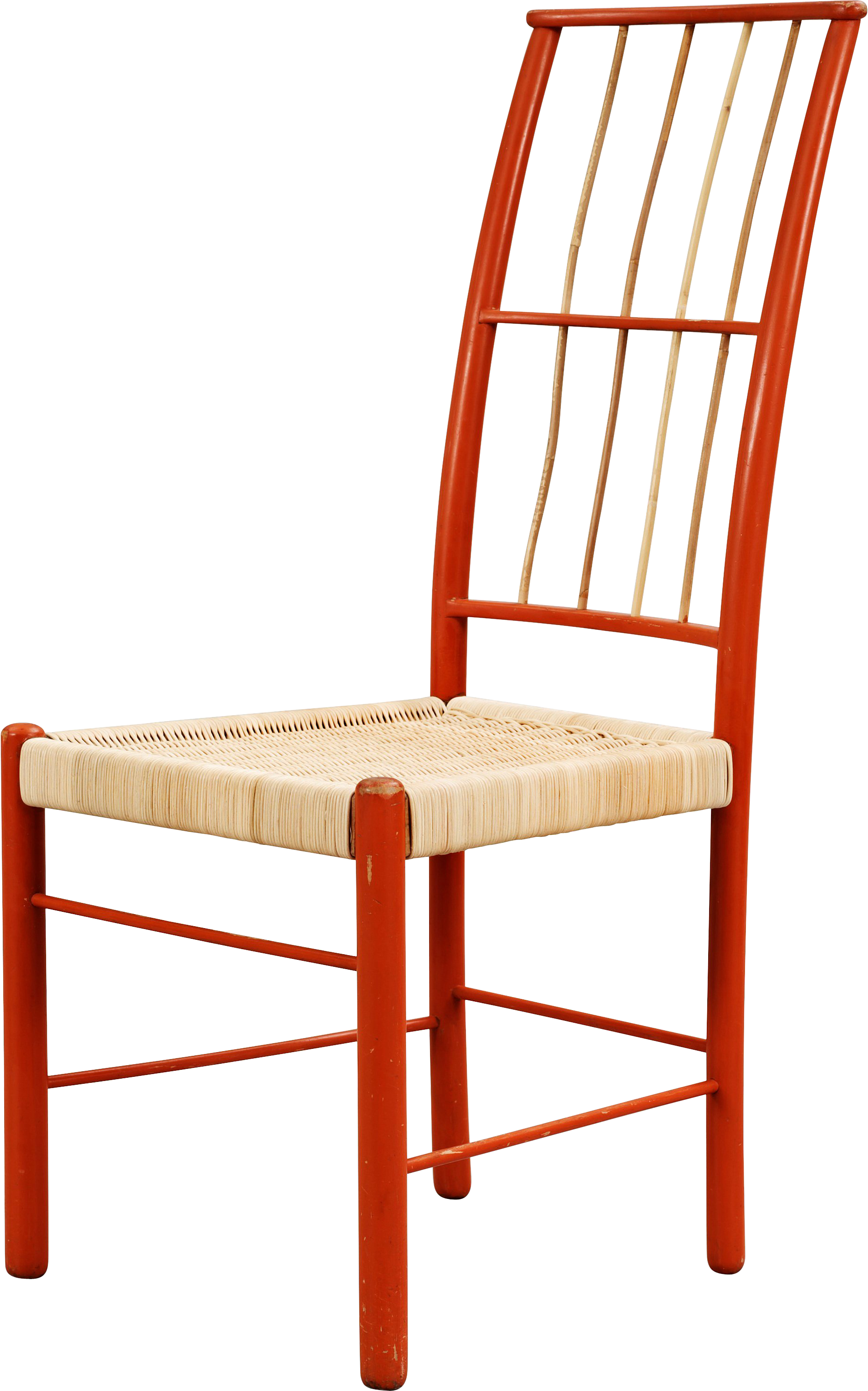 Chair Png Image Chair Home Decor Home