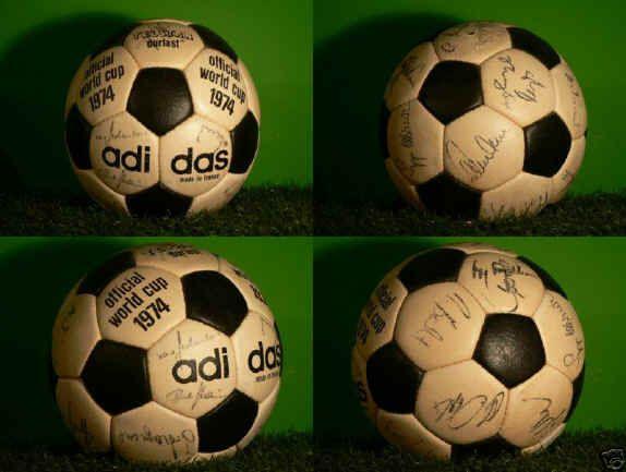 Pin en pelotas de futbol b9ef299854a91