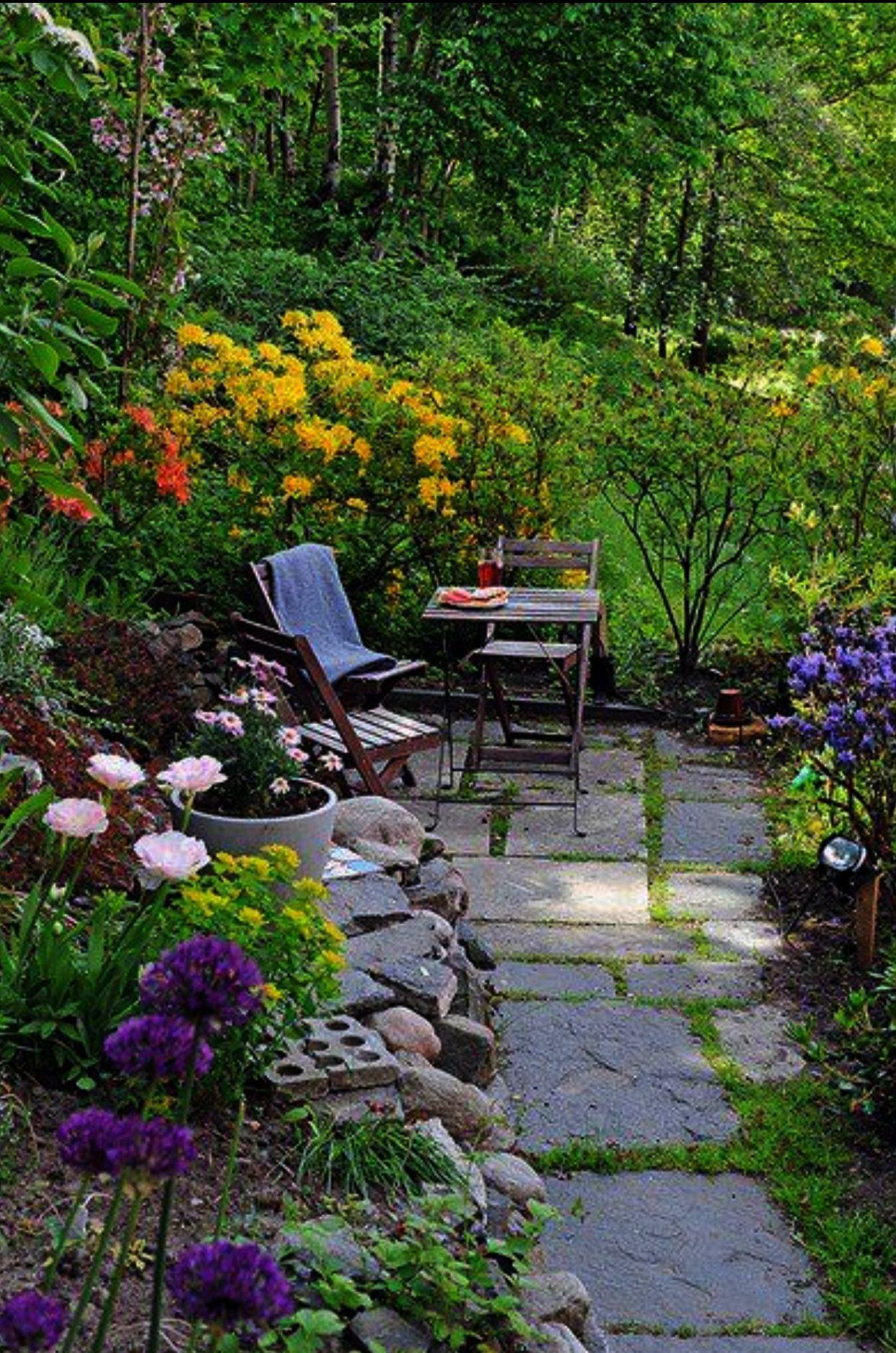 Garden Landscaping Delhi Garden Landscaping Falkirk Without Garden Landscape Design App Long Garden Lan Garden Sitting Areas Outdoor Gardens Luxury Flowers