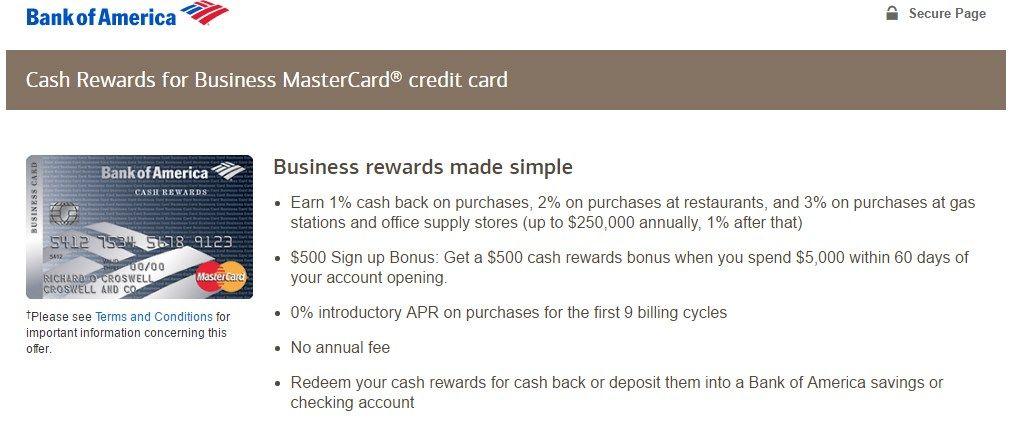 Best Business Cards Site Reddit Com R Churning In 2021 Cool Business Cards Business Cards