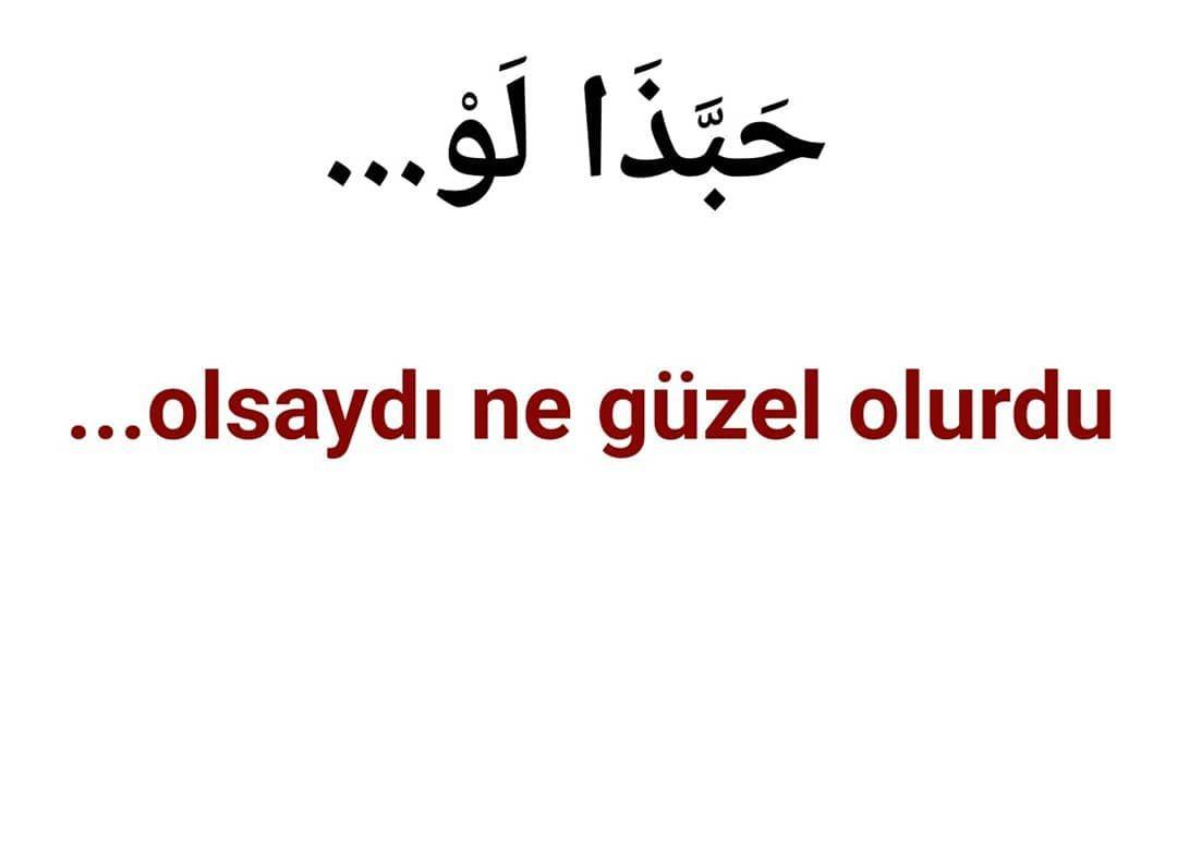 100 Beğenme, 16 Yorum - Instagram'da يومياتي العربية (@arapcagunl...