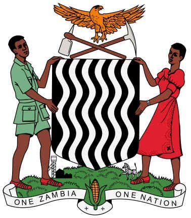 bandeira de Zâmbia - Resultados Yahoo Search da busca de imagens
