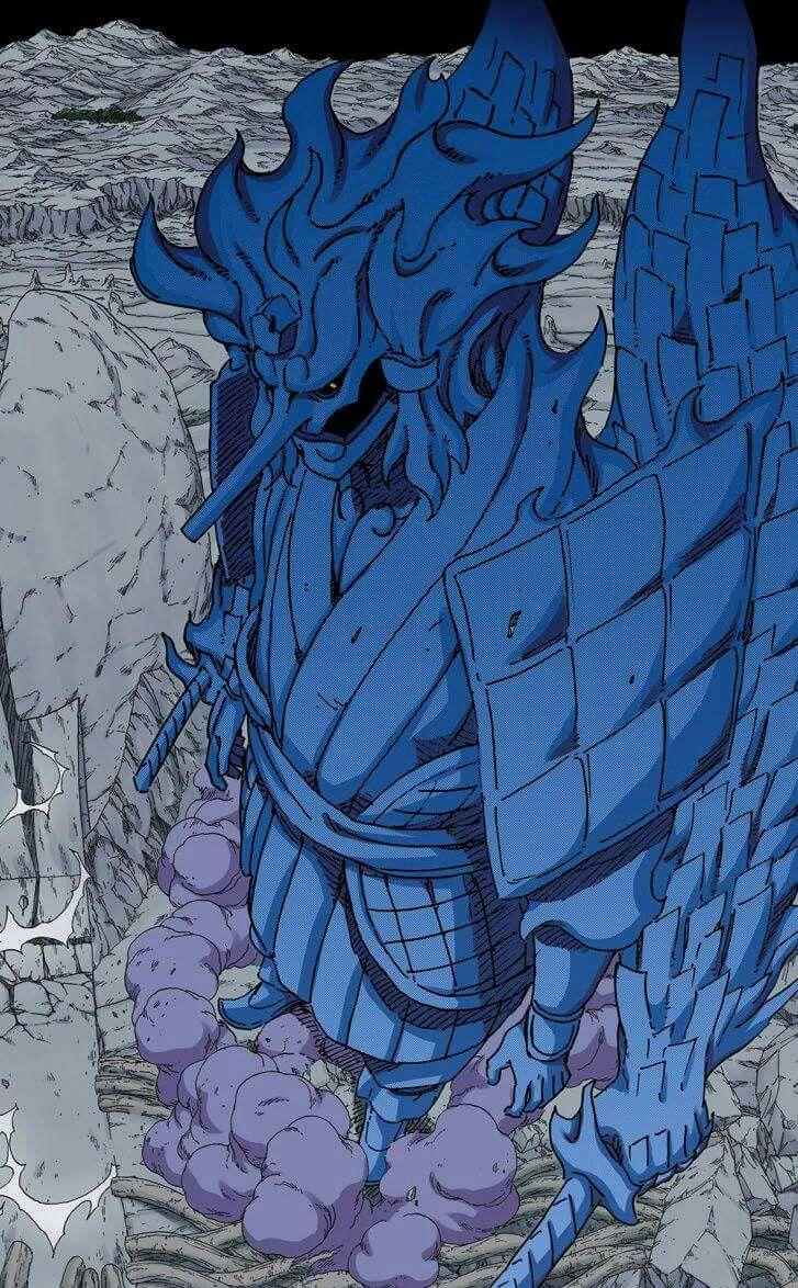 Quem era o terceiro ninja mais poderoso de todos os tempos? - Página 4 09ce25a33ce7f818f42991135754d093