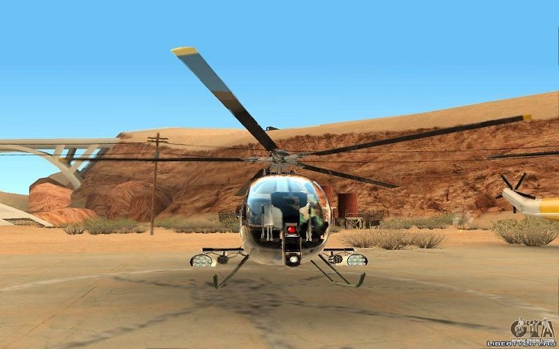 Gta Vice City Cheat Codes For Helicopter And Bike Xboxtips Xbox City Gta