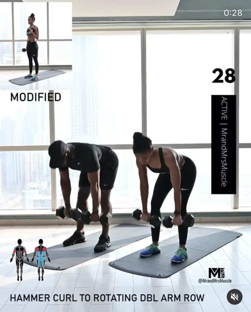 Pin By Heidi Clarke Duckworth On Health Fitness Video Full Body Hiit Workout Gym Workout Videos Workout Videos