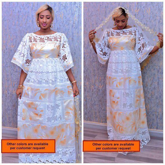 Premium Getzner Magnum Gold afrikanisches Kleid / afrikanische Kleidung / afrikanische Mode / afrikanisches Kleid / Bazin Boubou, Plus Size Kleid / Plus Size Kleidung #afrikanischeskleid Premium Getzner Magnum Gold afrikanisches Kleid / afrikanische Kleidung / afrikanische Mode / afrikanisches Kleid / Bazin Boubou, Plus Size Kleid / Plus Size Kleidung #afrikanischeskleid Premium Getzner Magnum Gold afrikanisches Kleid / afrikanische Kleidung / afrikanische Mode / afrikanisches Kleid / Bazin Boub #afrikanischeskleid