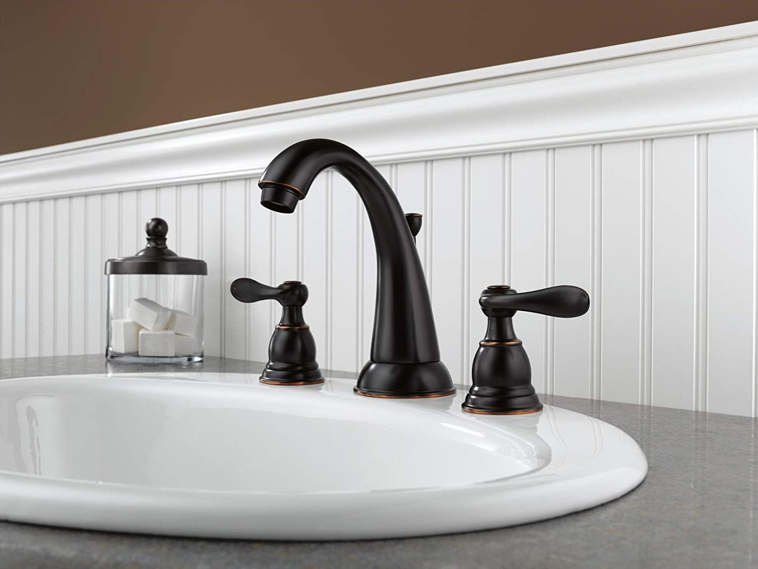 Best Bathroom Faucet Reviews In 2020 Bathroom Faucets