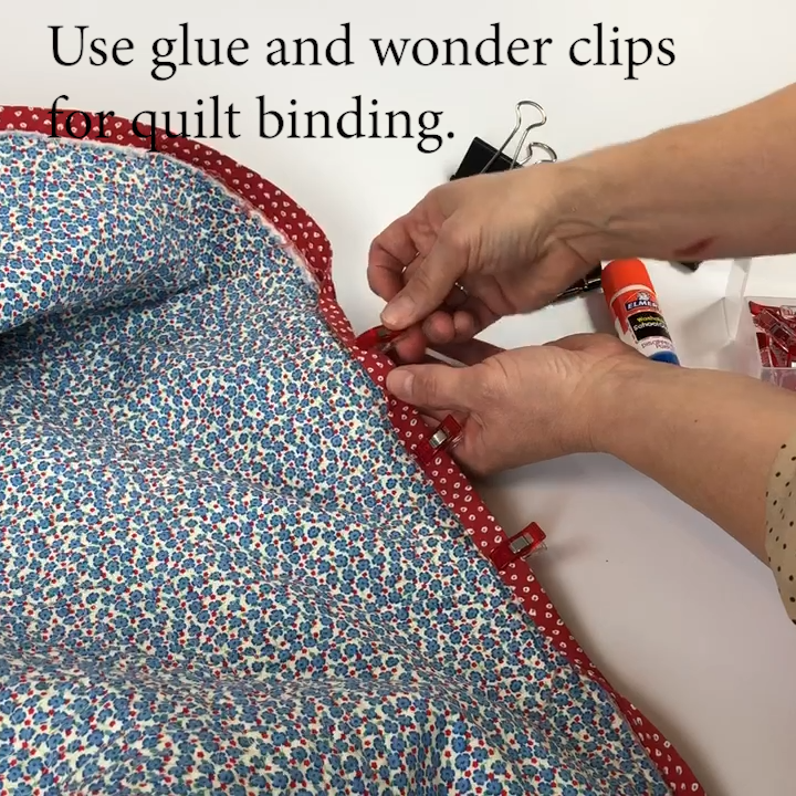 12 Hacks Every Quilter Should Know