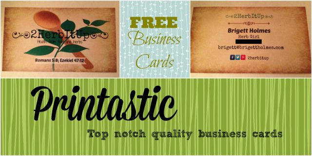 Printastic business cards business and advertising pinterest printastic business cards reheart Image collections