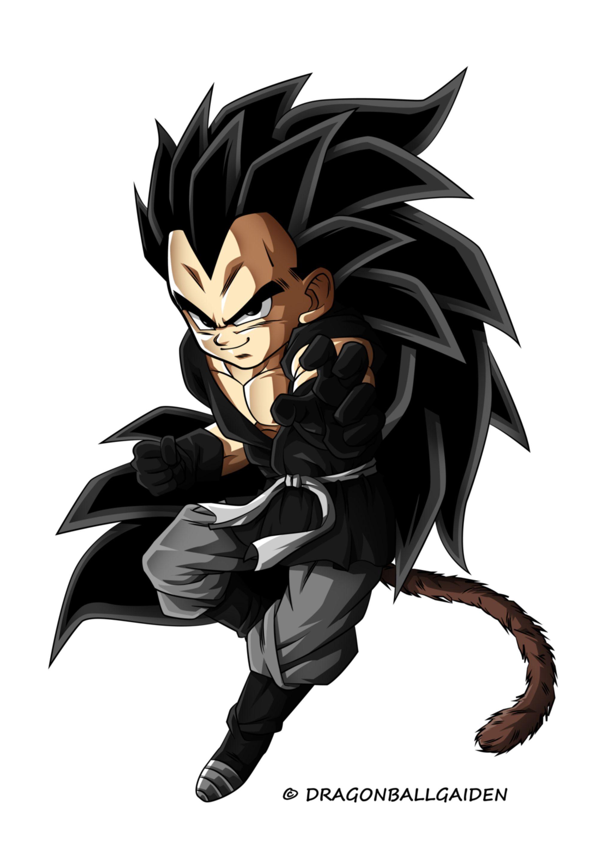 Raize Son Of Raditz By Dragonballgaiden On Deviantart Anime Dragon Ball Super Dragon Ball Image Anime Character Design