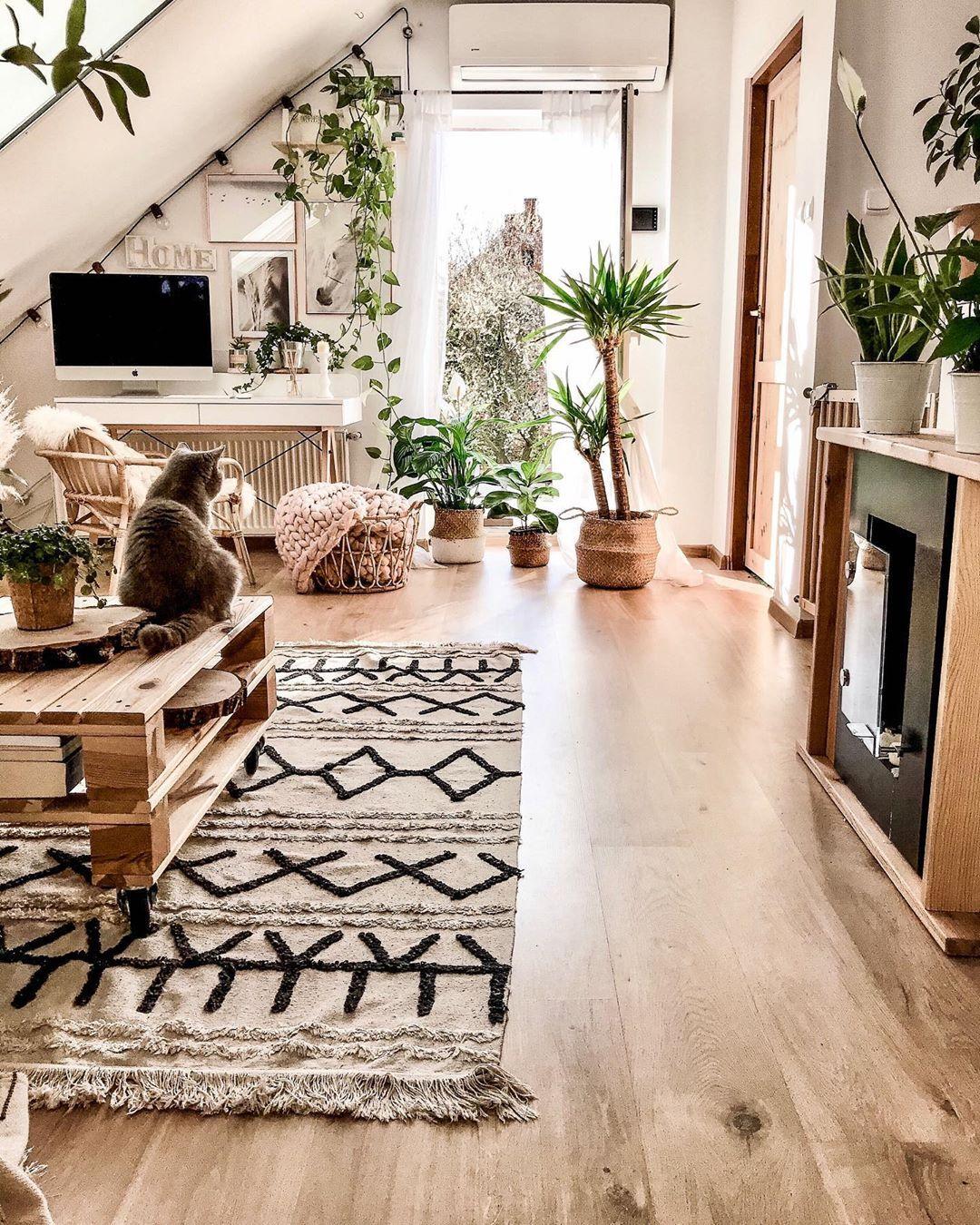 Tatiana Home Decor On Instagram Spring Hej Kochani Co U Was Wholesale Home Decor Unique Home Decor Home Decor
