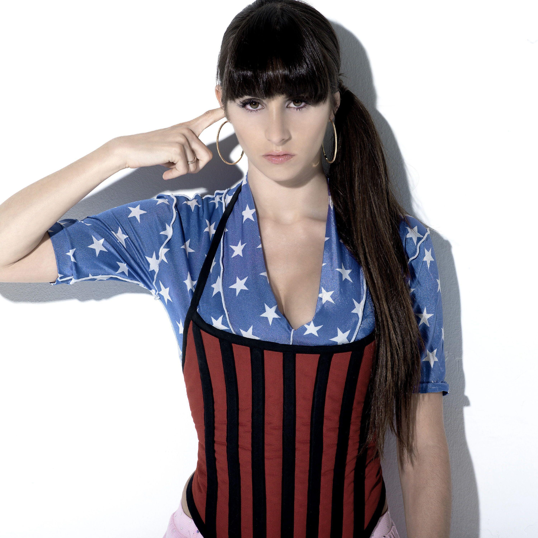 Mala Rodriguez | Mala Rodriguez | Pinterest