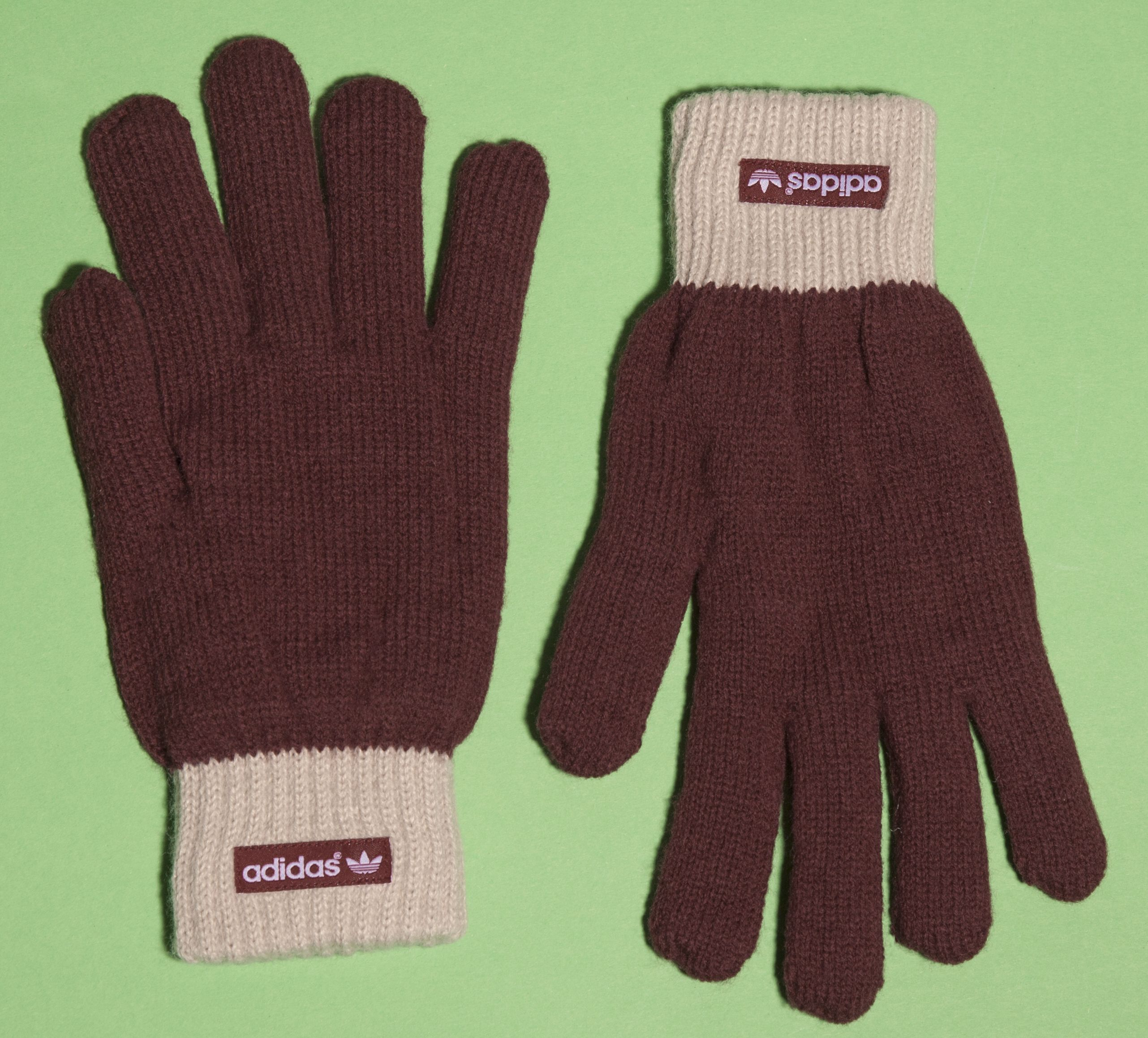 Adidas padded gloves kid shoes red gloves gloves