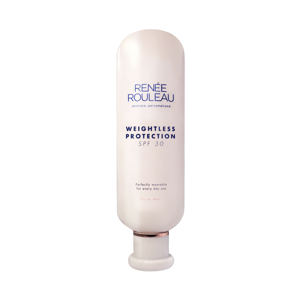 RENÉE ROULEAU | Weightless Protection SPF 30