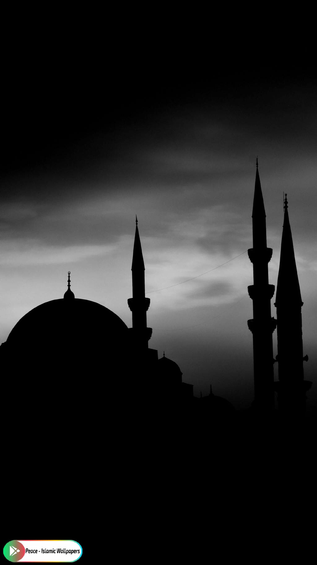 Fajr Islamic Wallpaper In 2020 Phone Wallpaper Quotes Islamic