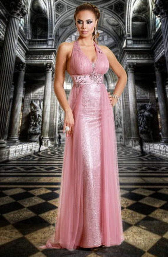 Formal Dress Pink Pinterest Formal Dream Dress And Banquet
