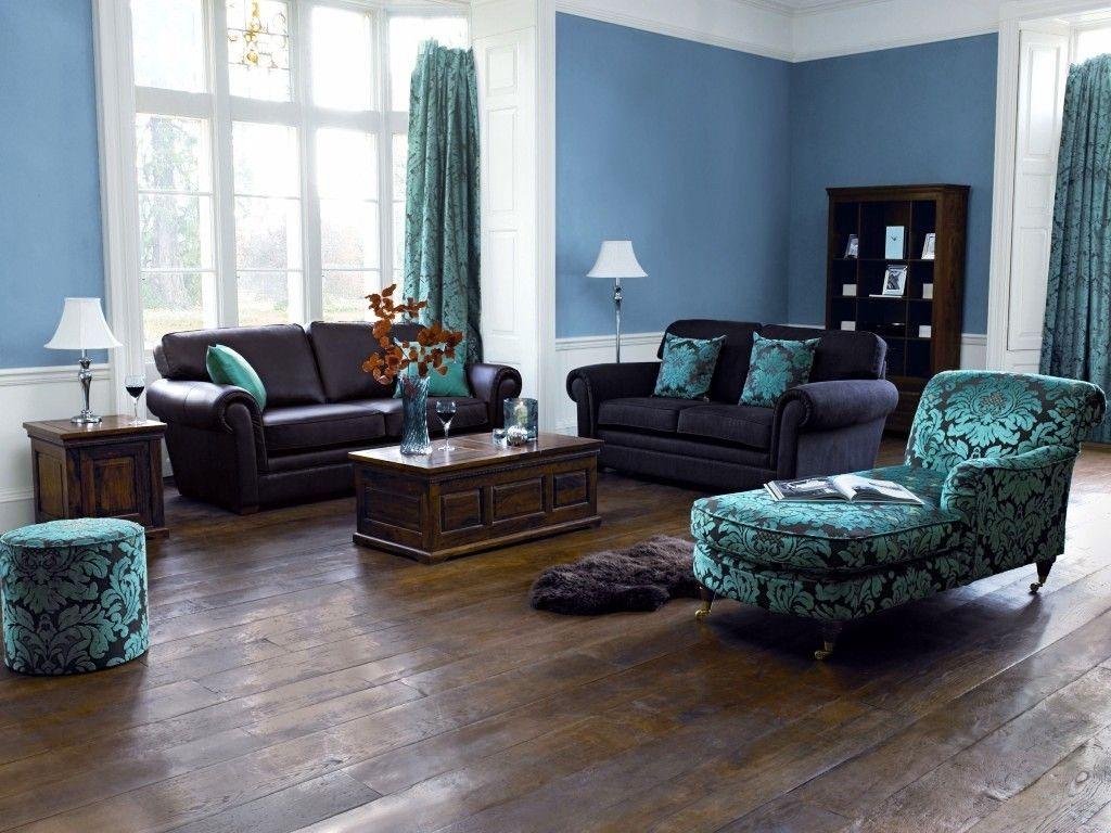 stylish livingroom paint ideas decoration ideas modern paint ...