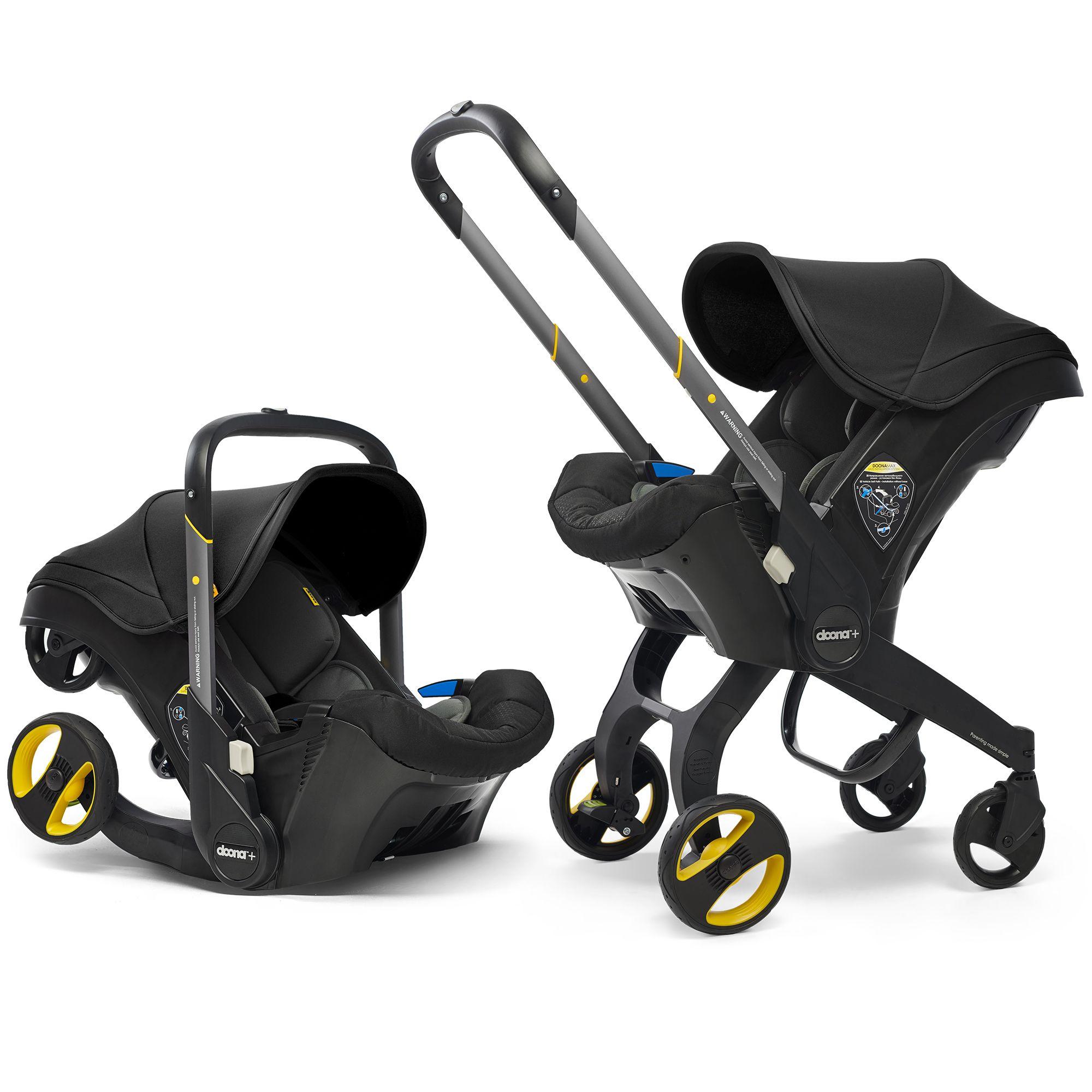 chic momfashion carseat stroller Baby car seats
