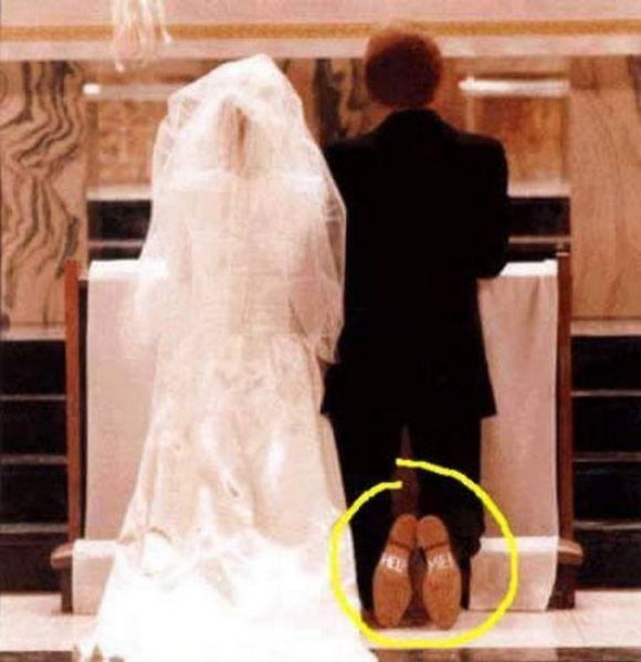 Pin Adăugat De Cosmina Tira Pe Mesaje Haioase Wedding Humor