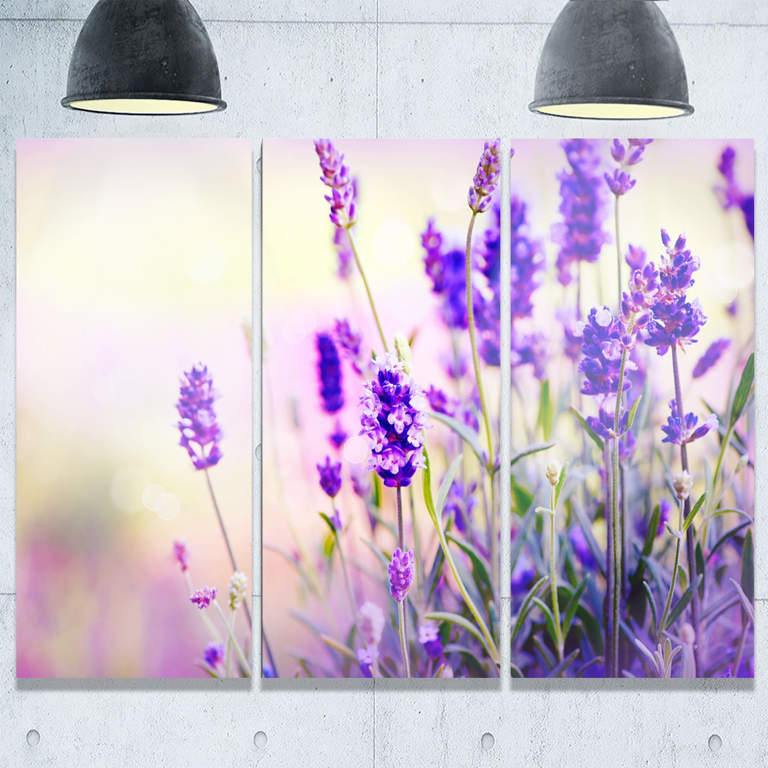 Overstock Com Online Shopping Bedding Furniture Electronics Jewelry Clothing More Canvas Art Prints Floral Photography Kids Art Wall Frames