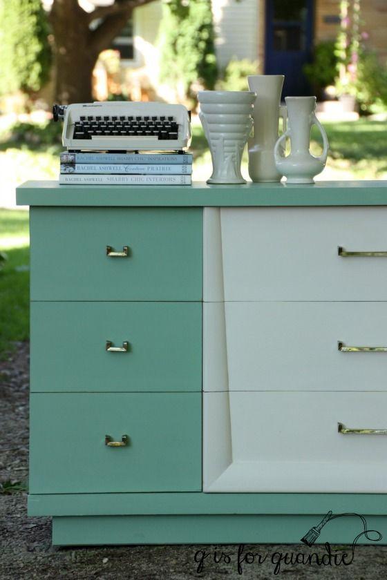 Best Fab Furniture Before After Cheap Furniture Near Me 400 x 300