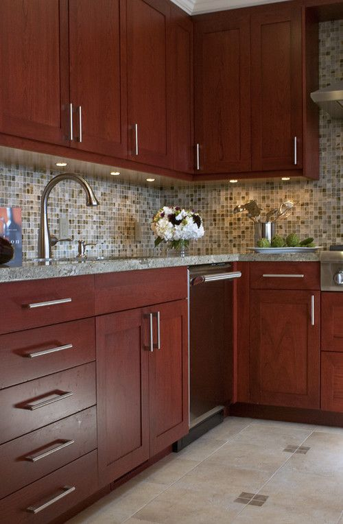 Best Image Detail For Update Kitchen Cabinet Low Cost 400 x 300