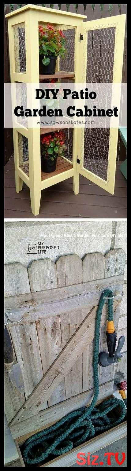 Photo of Best Garden Furniture Simple Ideas Best Garden Furniture Simple Ideas Garden #ba…,  #diygar…